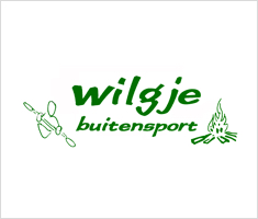 Wilgje buitensport
