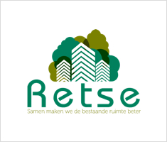 Retse Project & Proces